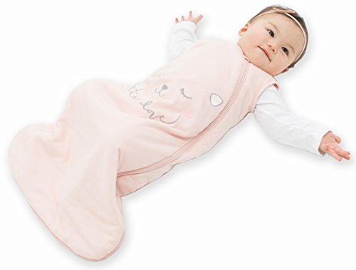 Medium Baby Clothing - 3