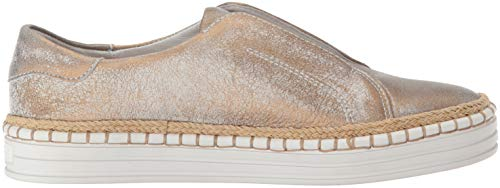 Pictures of J Slides Women's Karla Sneaker 6 M US 3