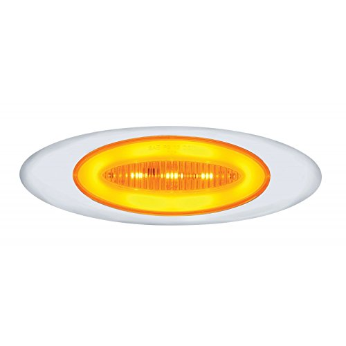 United Pacific 36988 13 LED
