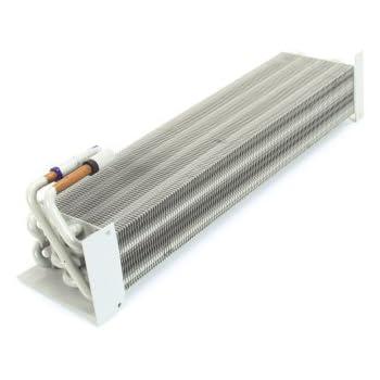 amazon com delfield 3516298 evaporator coil home improvement