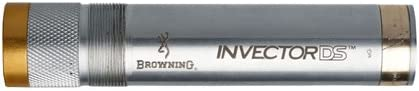 Browning Extended DS 12 Ga. Choke 31-z2BtNcmVL