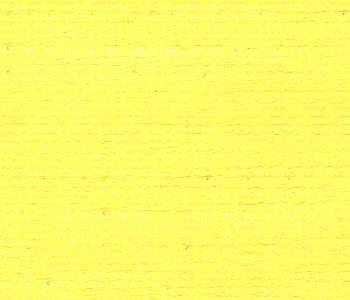 Blockx Naples Yellow Oil Paint, 35ml - Paints Oil Blockx