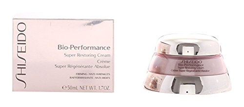 shiseido bio performance super regenerante intensive