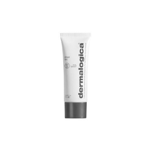 Dermalogica Sheer Tint SPF 20 - Light (Sheer Dermalogica)