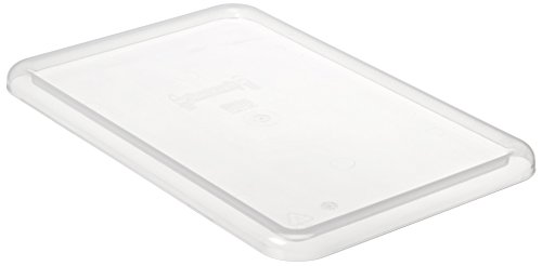 Jonti-Craft 8011JC Cubbie-Tray Lid, (Jonti Craft Cubbie Tray)