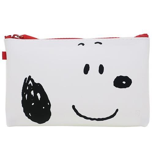 bray Snoopy NUU sew/Face by bray
