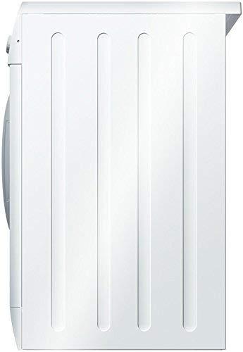 Bosch WAE20067ES Independiente Carga frontal 7kg 1000RPM A+++ ...