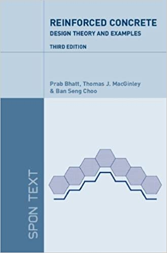 Reinforced concrete design design theory and examples third reinforced concrete design design theory and examples third edition 3rd edition fandeluxe Images