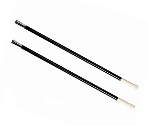 Plastic Cigarette Holder - 2 Pack -