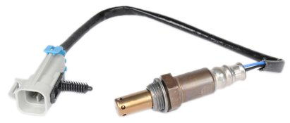 ACDelco 213-3866 GM Original Equipment Heated Oxygen Sensor