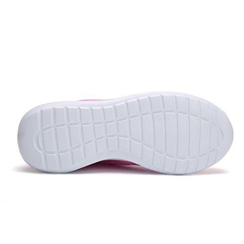 Sneaker Di Moda Sportiva Leggera Hawkwell Da Donna