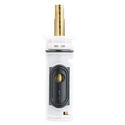 Moen 1222 Replacement Shower Valve Cartridge,