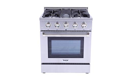 Buy 36 built in electric cook top white