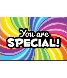 Postcards - All Occasion - Kids -