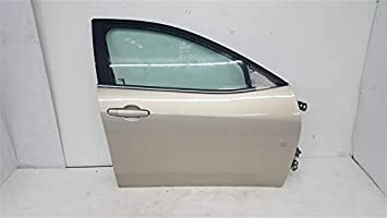 Amazon Com Passenger Front Door Oem 05 06 07 08 09 10 Pontiac G6 Sedan R305002 Oem Automotive