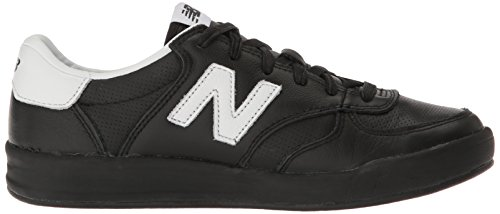cheap online store Manchester buy cheap outlet New Balance - Mens 888 Shoes Black/Silver sale buy with paypal cheap online sale pay with visa NNgfMKrY