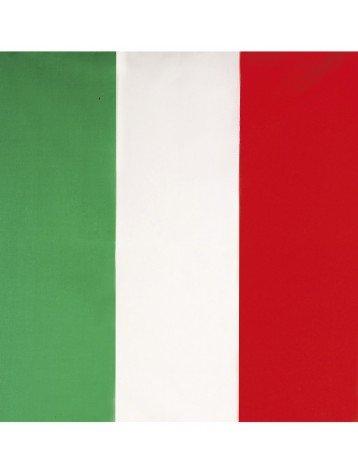 Bandana Italie Widmann 23200
