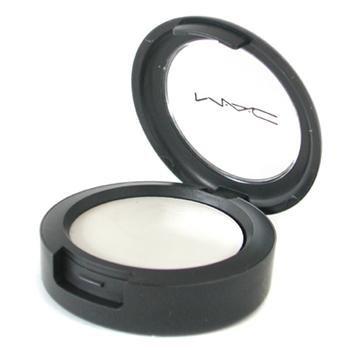 Exclusive By MAC Cream Color Base - Luna 3.2g/0.12oz