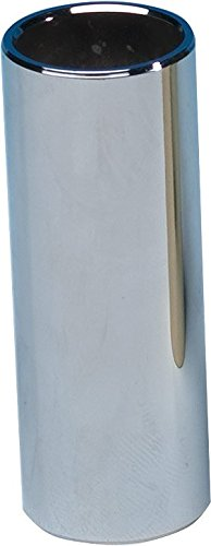 Fender Steel Slide, Standard Medium (FCSS1)