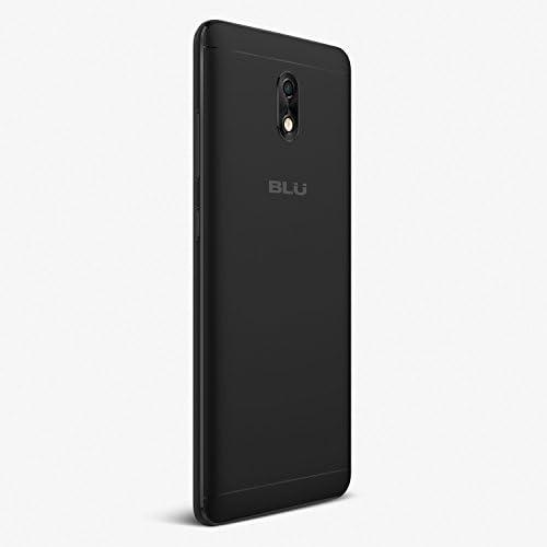 Amazon.com: BLU Life One X3 – 4G LTE Unlocked Smartphone ...