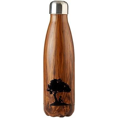 kindle-travel-water-bottle