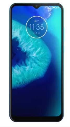 Moto Phone Under 10000