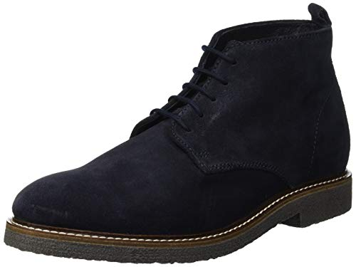 Men nero For Bata 8946301 Black Boots 6 Chelsea qwAgI7