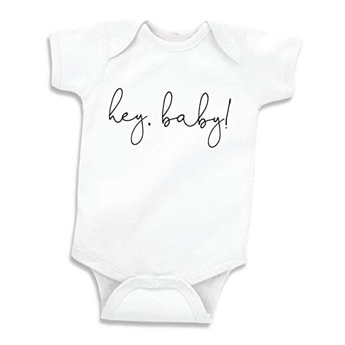 Baby Announcements Gift Stationery - 3