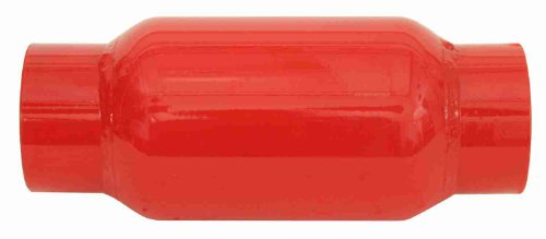 Cherry Bomb 87527 Glasspack ()