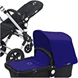 bugaboo cameleon seat liner - Bugaboo Cameleon Tailored Fabric Set - Electric Blue