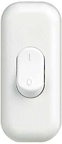 Schema Elettrico Per Deviatori Luci : Interruttore deviatore pulsante invertitore stock elettrico