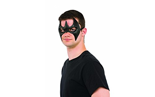 DC Batman Arkham Adult Nightwing Mask