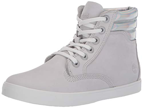 Timberland Women's Dausette Sneaker Boot Chukka