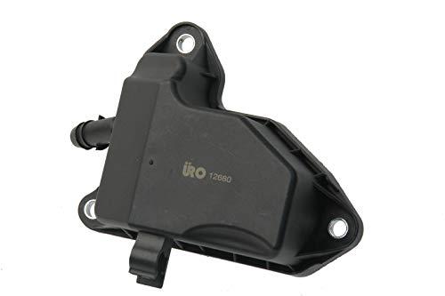 URO Parts 2720160134 Oil Separator