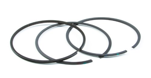 Briggs & Stratton 694004 STD Ring Set Replacement Part ()