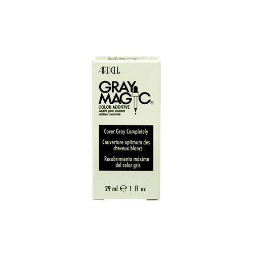 Ardell Gray Magic Color Additive, 1 oz