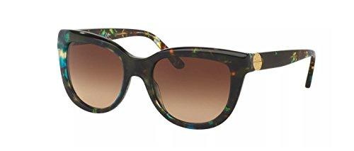 Tory Burch Women TY7088 Retro Sunglasses 54mm Tortoise - Retro Sunglasses Burch Tory