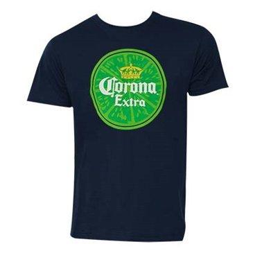 Corona Store Corona Extra Lime Tee-shirt ()