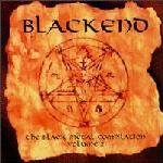 Blackend: The Black Metal Compilation Volume 2