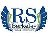 RS Berkeley Tuba