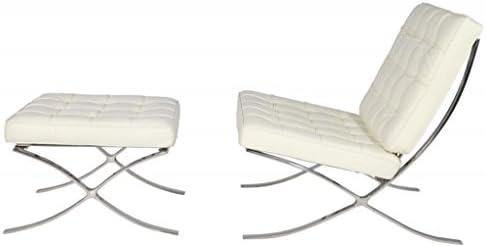 eMod Living Room Chair