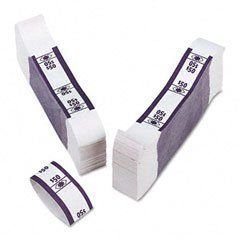 PMC55031 – PM SecurIT $1,000 Currency Strap