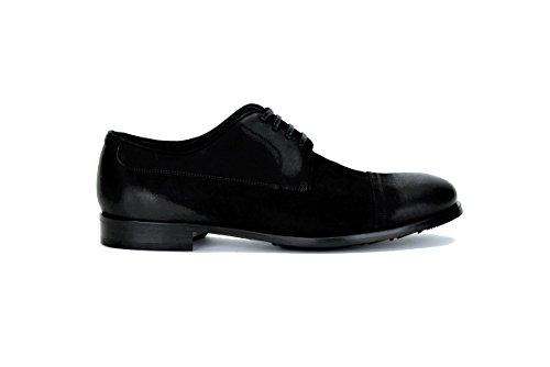 Dolce & Gabbana Damen Sneaker