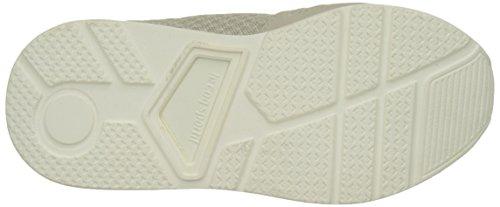 R600 Gray Marshmallo Fille Coq Morn LCS Sportif Basses Gris Le GS ABtUq1Ww