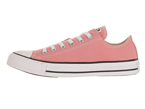 Seasonal Pink Daybreak Taylor Chuck Converse Ox Mens All Star qSxXaw