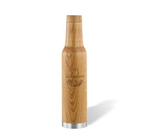 Rum Cask - 6