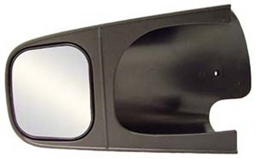 02 dodge ram towing mirrors - 3