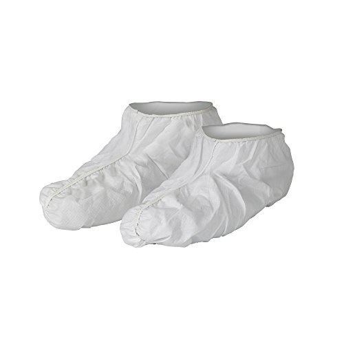 kimberly-clark-kleenguard-a40-liquid-and-particle-protection-shoe-cover-medium-large-white-44492-400