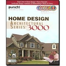 High Quality Punch Home Design Architectural 3000