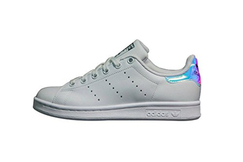 Adidas Stan Smith Sneakers womens - G7U0XAEVL5TT
